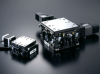 Mechatronic Compact -- TS/CT Series