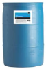 Graffiti Remover,Biodegradeable,55 Gal. -- 18E933