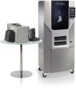 Dimension 1200es Series 3D Printers