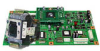 3 CCD Videocamera for OEM Applications -- CSU5801 Series