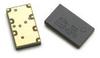 PCS/Cellular/S-GPS Quintplexer -- ACFM-7103