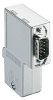 0976 PMC 501
