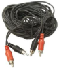 Skywalker Signature Series 25ft RCA Dual Cable -- SKY3180225