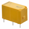 Solid State Relays -- 255-3761-ND - Image