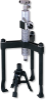 Push Puller Hydraulic Puller -- TB-P794200