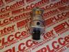 MOTOR PERMANENT MAGNET 24VDC 2.2A1580RPM -- 121465900