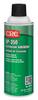 Corrosion Inhibitor,SP-350,16 oz,Net11oz -- 3EEC2