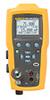Fluke-719PRO 150G - Fluke 719Pro-150 g Electrical Pressure Calibrator, 0 to 150 psig -- GO-16107-16