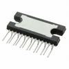 Linear - Amplifiers - Audio -- LA4450L-E-ND -Image
