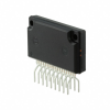 PMIC - Motor Drivers, Controllers -- STK672-432AN-EOS-ND -Image