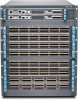 Compact Core Router -- PTX10000