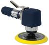 Dual Action Sander -- TL050400AV