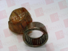 TORRINGTON B-128-OH ( NEEDLE ROLLER BEARING W/LUBRICATION HOLE 3/4X1X1/2 ) -- View Larger Image