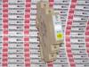 WEIDMULLER 998310V/I ( SIGNAL CONVERTER PICOPAK ) -Image