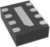 EMI/RFI Filters (LC, RC Networks) -- 568-10653-1-ND -Image