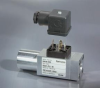 Series 9000 Compact Mechanical Pressure Switch