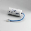 Communication Protection -- CRITEC® LAN RJ45 - Local Area Network Protector - Image