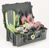 Pelican™ 1650 Protector™ Case -- P1650NF