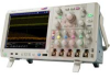 Oscilloscope, 350 MHz, 12.5M Record Length, 4 Channels -- 70137026
