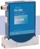 Mass Flow Controller -- Aera® PI-982 Series