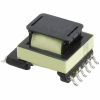 Switching Converter, SMPS Transformers -- 732-4487-6-ND