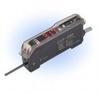 Color Matching Sensor -- CST-R80 - Image