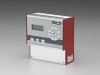 Digital Tension Controller -- CMGZ309 - Image