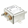 Power Line Filter Modules -- 364-1201-ND -Image