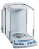 Ohaus Discovery Analytical Balances, 110g X 0.1mg -- EW-11100-74