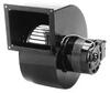 Centrifugal Blower Unit -- 9465
