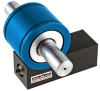 Bearingless Rotary Torque Transducer -- Model T11 - Image
