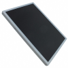 Display Modules - LCD, OLED, Graphic -- 73-1374-ND