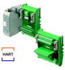 HART Termination Board -- Series 9196