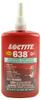 Henkel Loctite 638 Retaining Compound Slip Fit Green 250 mL Bottle -- 1835925 -Image