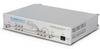 Planar Vector Network Analyzer - 50 Ohm -- 814/1
