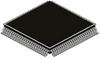8233431P -Image