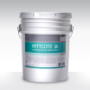 Low Temperature Anti-Abrasive Coating -- PITTCOTE® 16 LTAA Coating - Image