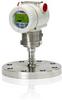 Gauge Pressure Transmitter -- Model 266GDT -Image