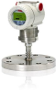 Absolute Pressure Transmitter -- Model 266ADH -Image