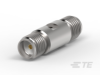 In-Series Adapters -- 1053514-1 - Image