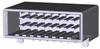 Standard Rectangular Connectors -- 178307-2 -Image