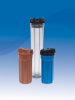 Single Cartridge Filter Housing -- SPH Series - Image