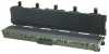"""Pelican Hardiggâ""""¢ Storm Caseâ""""¢ iM3410 with Foam - Olive Drab 