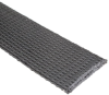 Spiral Wrap, Expandable Sleeving -- 1030-PTP2.00BK50-ND -Image