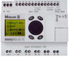 EASY 800 Series Programmable Relay -- EASY820-DC-RC - Image