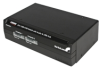 StarTech.com 2 Port DVI USB KVM Switch with Audio and USB.. -- SV231UADVI