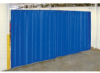 SAVE-T Industrial Curtain -- PLS1466