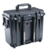 Pelican™ 1440 Top Loader Case -- P1440NF - Image