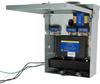 Low Voltage Surge Suppressor -- SDSA4P2VR - Image