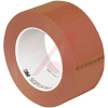 Tape; 65 m, 132 m; 0.091 mm; 31 Oz./in.; 30 lbs./in.; 135%; Red -- 70113635
